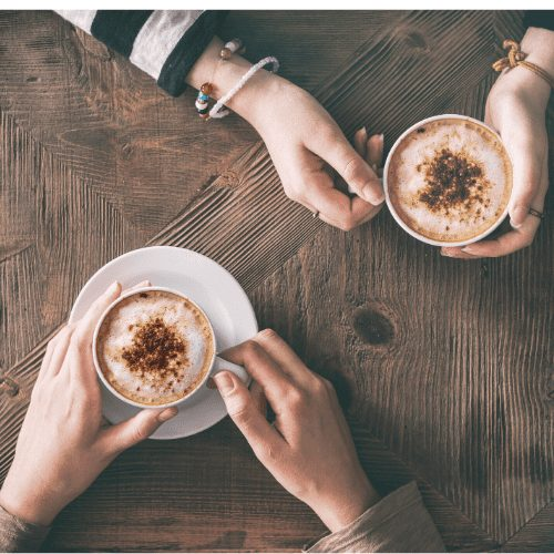 seo | let;s have coffee